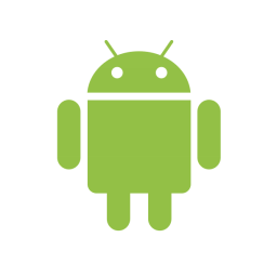�W易七�~Android SDK4.8.0 正版