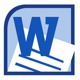 WPS office纯净版