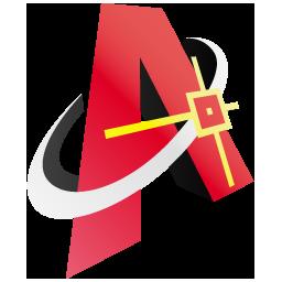 Adobe Illustrator CC 2015绿色精简版简体中文免安装版