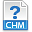 html5参考手册(w3c标准html5手册)