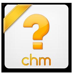 dhtml api 中文版chm格式