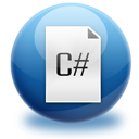 C#餐饮管理系统源代码【附教程】