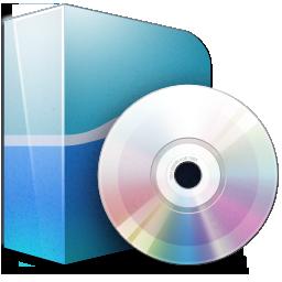 windows硬件监测器(AgaueEye)
