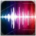 熊猫裁剪(手机铃声制作工具)1.0.14 安卓版