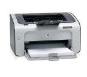 惠普laserjet p1007驱动(hp laserjet p1007 打印机驱动)for 32位/64位系统