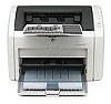 hp laserjet 1022n驱动下载(惠普LaserJet 1022N 黑白激光打印机驱动)for 32/64位通用版
