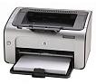 hp laserjet p1008打印机驱动下载(惠普LaserJet P1008 黑白激光打印机驱动)20080418b 通用版