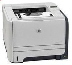 hp laserjet p2055d驱动下载(惠普p2055d 黑白激光打印机驱动)for 32位所有系统
