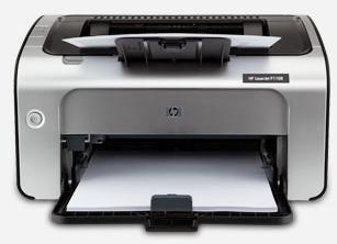 hp p1108驱动(HP Laserjet PRO P1108激光打印机驱动)截图0