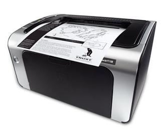 hp p1108驱动(HP Laserjet PRO P1108激光打印机驱动)截图1