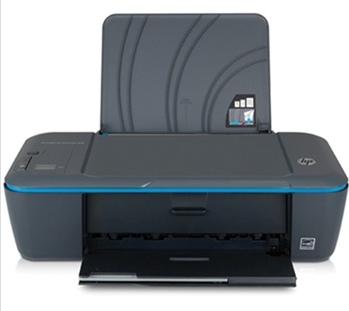 hp deskjet 2010驱动(惠普 Deskjet 2010 彩色喷墨打印机驱动)for 32/64位通用版