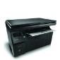 惠普m1136打印机驱动程序下载3.0 for 通用版