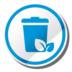 大米系统程序卸载(卸载手机内置软件)