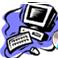 DWG签名工具(DWG交互式电子签名工具)2.1.2 安装版