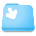 mico文件浏览器(手机文件管理器) for Android