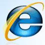 Internet Explorer(IE8) for Windows Server 2003x86 安装版