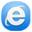 新区网页游戏加速浏览器