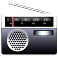 FM收音机(FM Radio)2.1 安卓汉化版