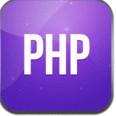 iis+php自动安装工具(PHPOpt for IIS)3.0.0 中文安装版