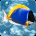 3D动感海底世界动态壁纸1.1 安卓版
