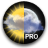 �赢�天��(Animated Weather Pro)