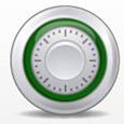 数据备份恢复工具(Nero BackItUp)v11.0.10300 安装注册版(附注册码)