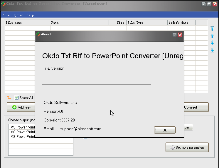 how to convert pdf to rtf