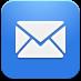 Aico Mail(手机邮件客户端)1.0.33 qg999钱柜娱乐