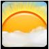 彩虹天气(手机天气预报软件)