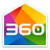 360美化桌面(手机桌面美化工具)
