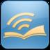 蘑菇听书V1.3.6 安卓最新版