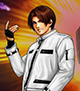 拳皇97无限能量2.5.0免安装中文版