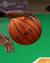 劲爆美国职业篮球2008(NBA LIVE 2008)绿色中文版