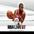 美国劲爆职篮2007(NBA Live 2007)绿色中文版