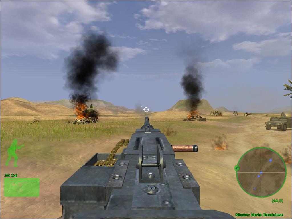 三角洲特种部队 1 2_三角洲特种部队5黑鹰坠落免安装中文版-东坡下载