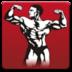 健身教练(健身应用)V1.3.4 安卓版