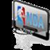 NBA直播V3.0 安卓最新版
