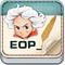 EOP作曲大师(钢琴曲编译软件)