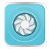 系统内存清理加速2.0.0 安卓版
