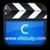 C免费视频