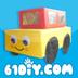 61DIY纸盒手工(儿童早教应用)V1.5 安卓版