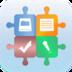 Office 办公助手V1.0 安卓最新版