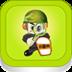 小查兵(二维码扫描)V2.0 安卓版