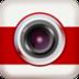 证件照片助手V1.11 安卓版