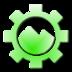 动态壁纸管理器(手机壁纸)1.7 最新版