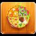 随便吃(订餐应用)1.0.6 安卓版