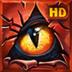涂鸦恶魔(猜谜游戏)2.1.0 安卓版