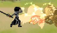 刀剑神域:王者之路