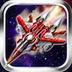 天天打飞机21.5 安卓最新版
