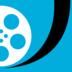 豆瓣电影(影评及电影资料分享平台)4.2.0安卓最新版